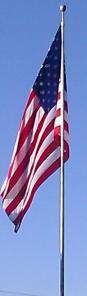 American Flag, September 11, 9/11, America