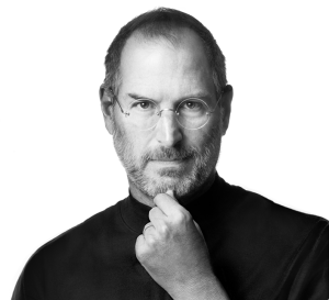 Steve Jobs, Apple, RIP Steve Jobs